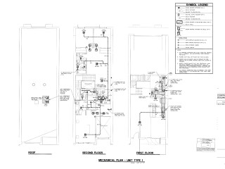Midtown Single Family Attached - 7 units image