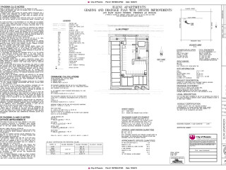 ILLINI HOUSE APARMENT COMPLEX image